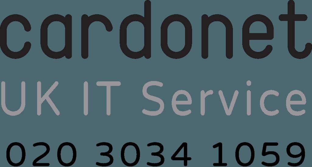 UK IT Service