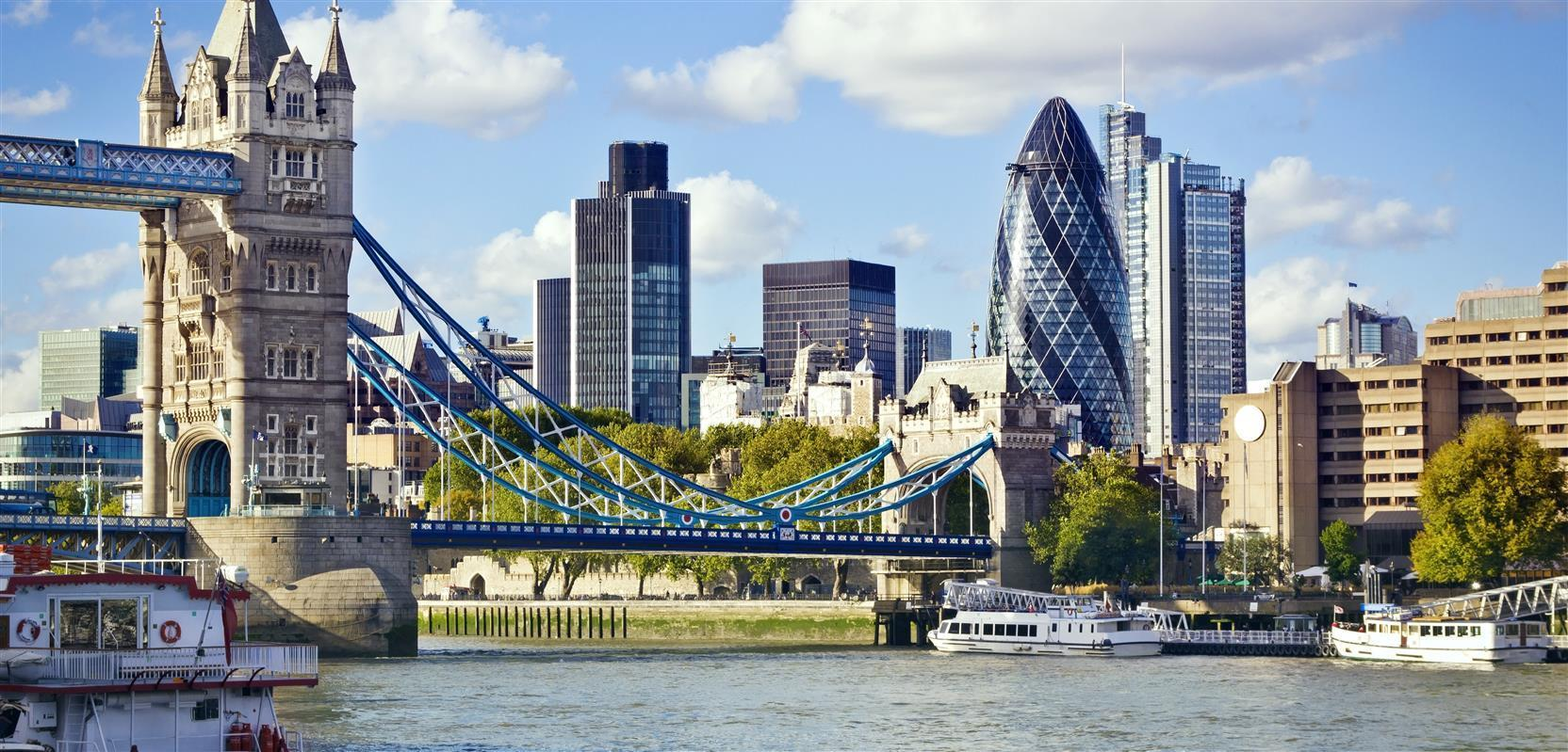 Benefits-of-business-IT-support-for-small-companies-in-london