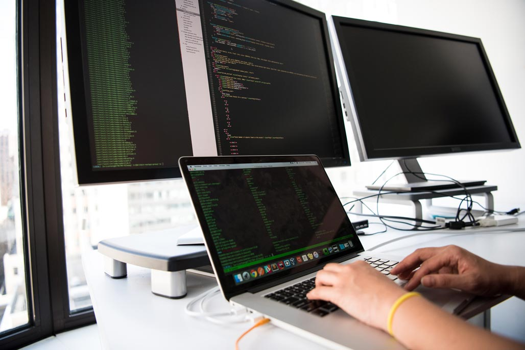 Best IT Support companies in London