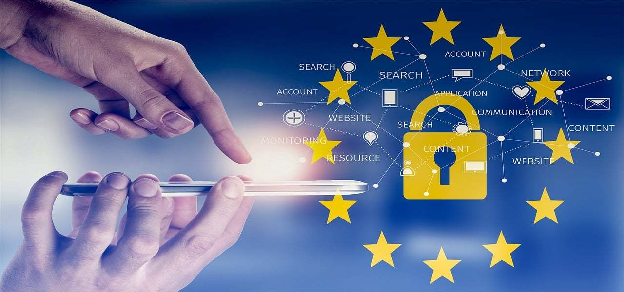 Protect SME from Cyber Crime - Prevent Cyber Attacks (Cyber security guide for SMEs in the UK)