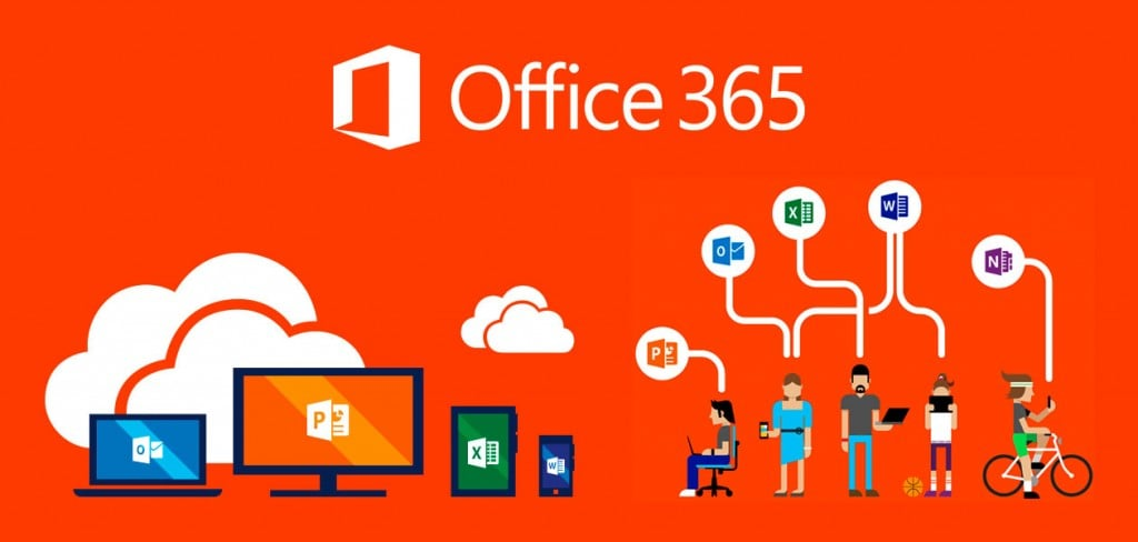Three common issues with Office 365 Business and their solutions