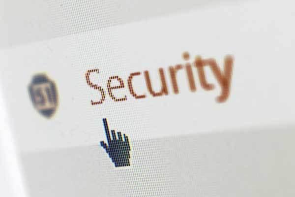IT Security companies London