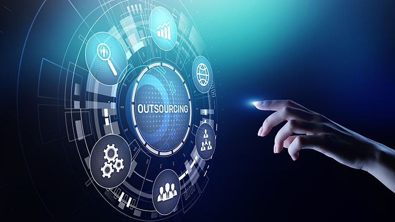why should you get outsourced IT