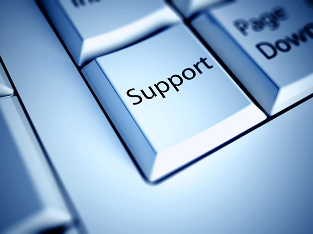 why should you hire IT support companies in London